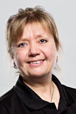 Birgitta_Fahlgren