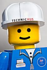 LEGOlas_technichus
