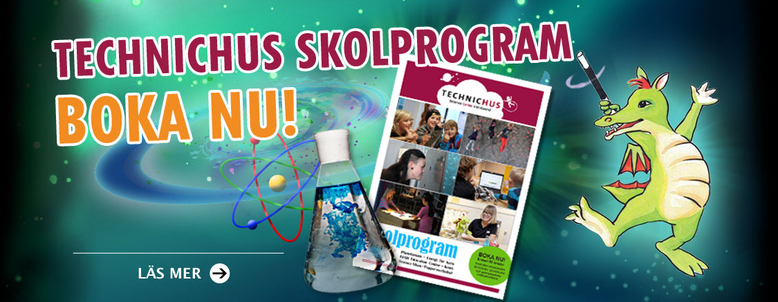 Slider_Skolprogram