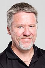 Thomas_Karlsson
