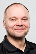Thomas_Olsson