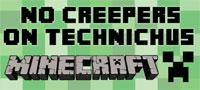 minecraft_lan_technichus