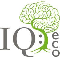 IQ_eco_tygpåse_frukt