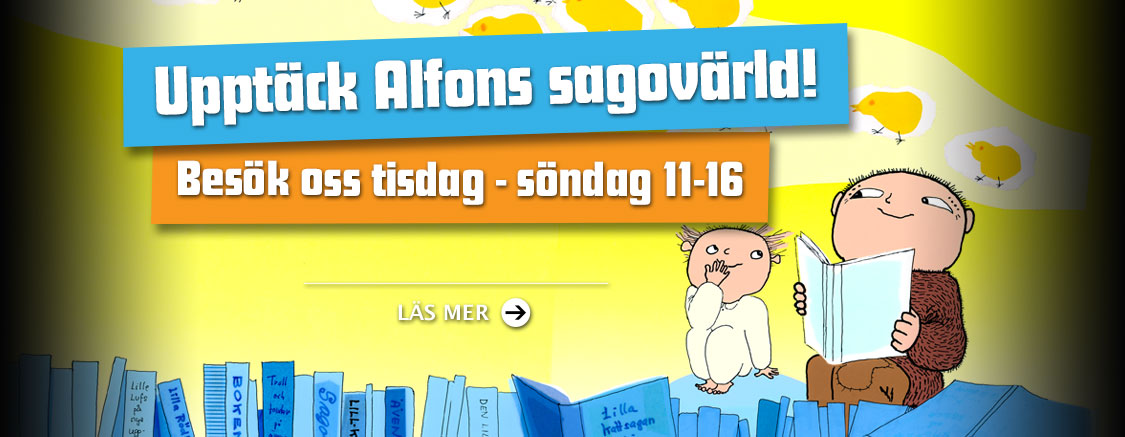 Slider_alfons_host