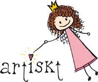 artiskt_blyertsteckningar