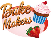 bake_makers