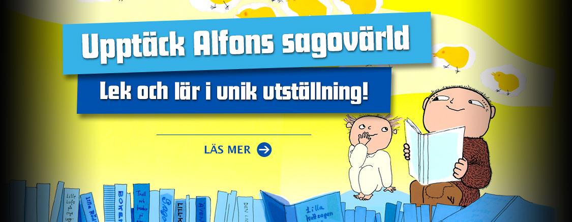 Slider_alfons_allman