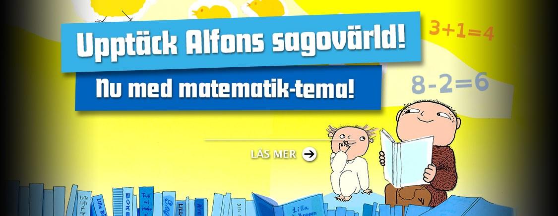 alfons_matte