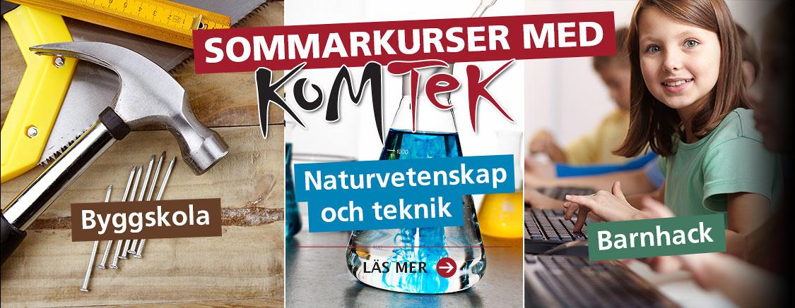 Slider_Komtek_sommarkurs_2015
