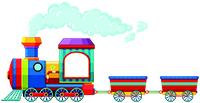 train_technichus