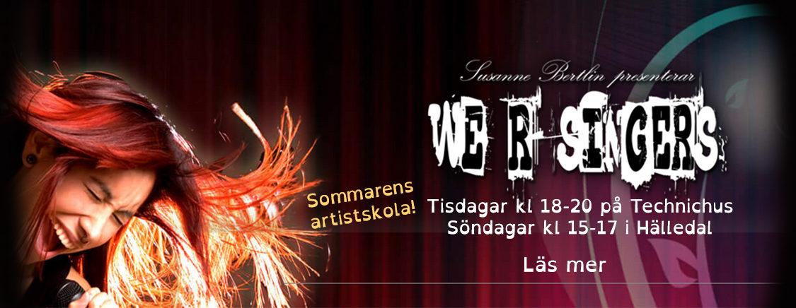 banner_wrsingers