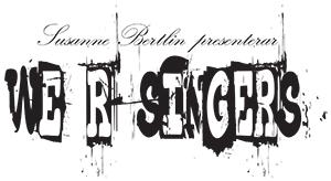 singers_technichus