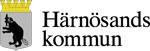 Härnösands logotyp