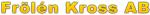 f_kross_logotype