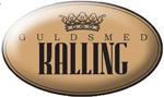 kalling_logotype