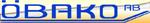 obako_logotype