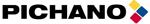 pichano_logotype
