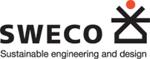sweco_logotype