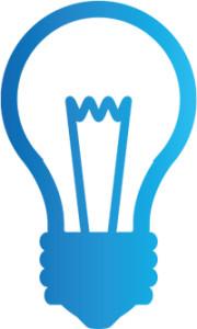 ide_symbol