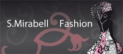 mirabell_fashion