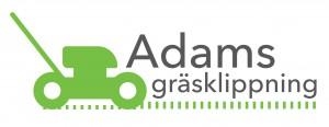 Adam_logotyp