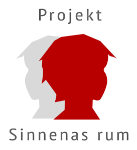 Sinnenasrum_logo_text-273x300
